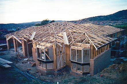 constructionC02